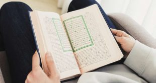 read-quran