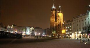 krakow2010